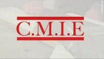 C.M.I.E vente, l'installation, maintenance de toutes vos machines à bois vous accueille à Cuisia