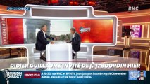 Président Magnien ! : Anne Hidalgo candidate aux municipales à Paris ? - 28/06