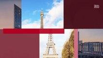 France - Etats-Unis : sur quelles chaînes suivre le huitième d...
