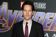 Paul Rudd set for Ghostbusters 2020 role