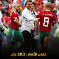 شاهد فى دقيقة.. صراع التأهل يشعل قمة المغرب ضد كوت ديفوار