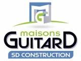 Le groupe Construction de Maisons Guitard vous accueille à Baillargues
