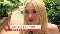 It Girl: Elle Fanning
