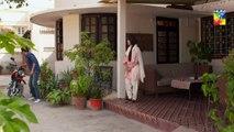 Soya Mera Naseeb Episode #14 HUM TV Drama 27 June 2019 - YouTube