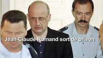 Jean-Claude Romand libéré sous conditions