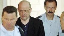Jean-Claude Romand libéré sous conditions
