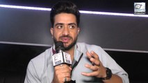 Yeh Hai Mohabbatein Actor Aly Goni's Massage For TROLLERS| Exclusive Interview