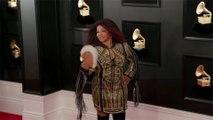 Chaka Khan calls Kanye West's 'Through the Wire' sample 'stupid'