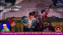 Vasantha Maligai  1973   T M Soundararajan Legend Song 1