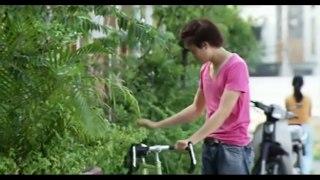 Bong Dung Muon Khoc Tap Cuoi Tap 36 Phim Viet Nam Dac Sac