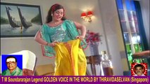 Vasantha Maligai  1973   T M Soundararajan Legend Song 3