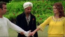 Katrina Kaif - Teri Ore Dil Kho Gaya Ho Gaya Kisi Ka -Singh Is Kinng - Pritam - Rahat Fateh Ali Khan & Shreya Ghoshal