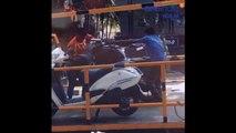 ಸಂಚಾರಿ ನಿಯಮ ಉಲ್ಲಂಘನೆ ದಂಡ ಪರಿಷ್ಕರಣೆ: ಯಾವ ತಪ್ಪಿಗೆ ಎಷ್ಟು ದಂಡ? | Traffic rules violation