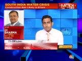 JC Sharma of Sobha on construction ban in Bengaluru