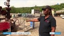 En Guadeloupe, un volcan produit 4% de l'énergie locale