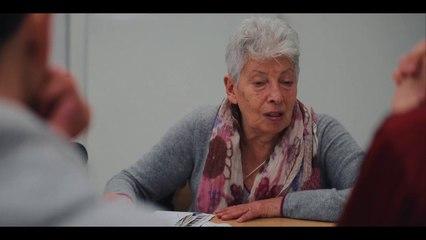 De Bouche à Oreille :  Collège Saint-Joseph La Salle 2018-2019