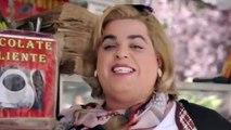Paquita Salas regresa este viernes a Netflix con su tercera temporada