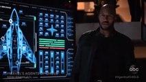 Marvel's Agents of SHIELD Season 6 Episode 7 Sneak Peek Toldja (2019)