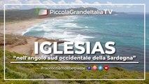 Iglesias - Piccola Grande Italia