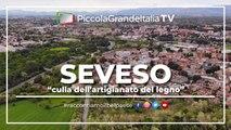 Seveso - Piccola Grande Italia
