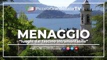Menaggio 2019 - Piccola Grande Italia