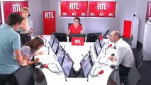 RTL Midi du 28 juin 2019