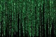 Conmemoramos el 20 aniversario del estreno de Matrix