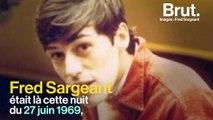 Il y a 50 ans débutaient les révoltes pour les droits des LGBT