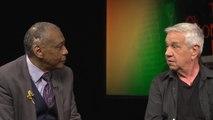 Stonewall Inn riots 50th anniversary