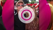 Jennifer Aniston et Brad Pitt : ce terrible drame dont ils ne se seraient jamais remis