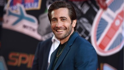 "Jake Gyllenhaal Felt ""Pressure"" Introducing A ""Different"" Mysterio To The MCU"