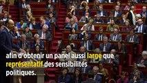 Le Medef annule la participation de Marion Maréchal à son université d'été