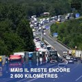 Routes nationales : vers la privatisation ?