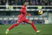 FC Nantes : Alban Lafont, une bonne idée ?