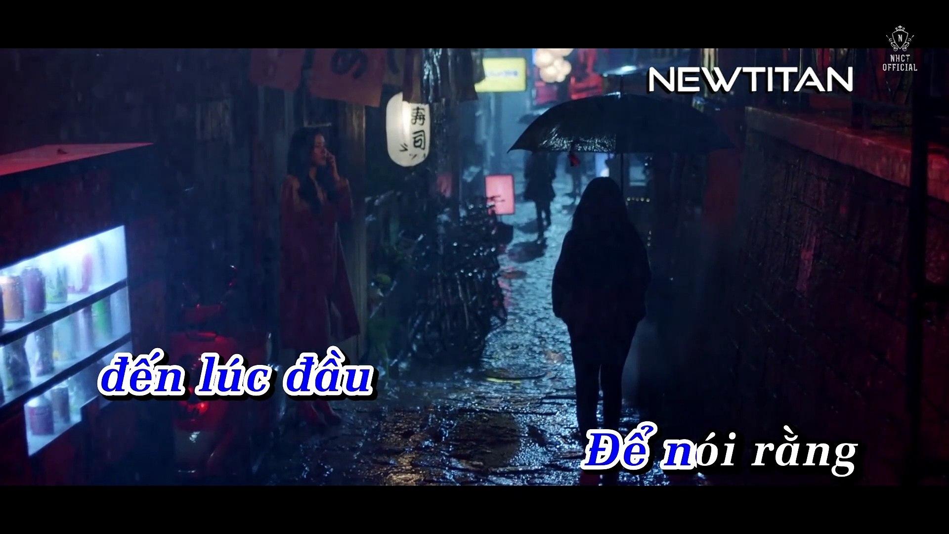 [Karaoke] Đau Để Trưởng Thành - Only C [Beat Gốc]