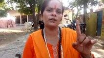 'नुसरत जहां मंगलसूत्र पहने तो हराम, हिंदू लड़की को बुर्के में रखो वो जायज'