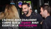 Adil Rami séparé de Pamela Anderson : Sa tentative pour la reconquérir