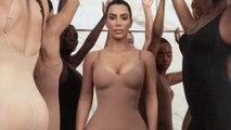 Kim Kardashian 'kimono' trademark sparks 'KimOhNo' online backlash and accusations of cultural appropriation