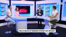 Jean-Marie Bigard : Théo Cosset de DNA va faire sa première partie (Exclu Vidéo)