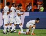 CAN 2019 : Salah et l'Égypte réalistes face à l'Ouganda