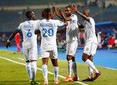 CAN 2019 : La RD Congo se rattrape face au Zimbabwe