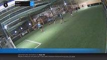 But de Equipe 1 (4-6) - Equipe 1 Vs Equipe 2 - 28/06/19 14:13 - Joué-Les-Tours (LeFive) Soccer Park