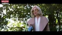 """""""Drôles de dames"""" de retour au cinéma 16 ans plus tard avec Kristen Stewart (vidéo)"""