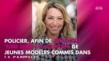 Laura Smet : sa nouvelle série sur France 2 s'annonce sulfureuse
