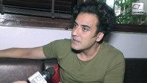 Karan Oberoi Talks About Fake case Filed Against Him