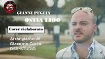 Gianni Puglia - Ostia lido