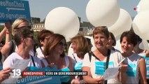 Homéopathie : la Haute autorité de santé se prononce contre le remboursement
