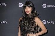Jameela Jamil sorry for sounding 'preachy'