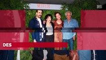 Julia Piaton (Family business, Netflix) : « Peu d'hommes saven...