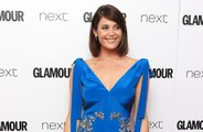 Gemma Arterton opens up about Kingsman: The Great Game character